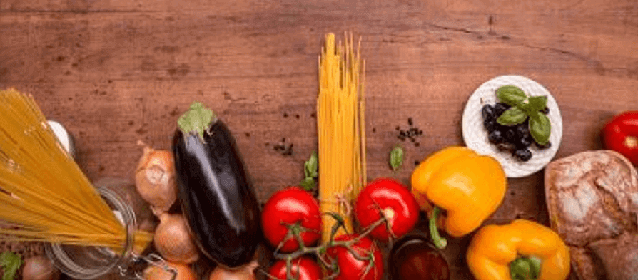Reducing Food Waste in the Hospitality Industry