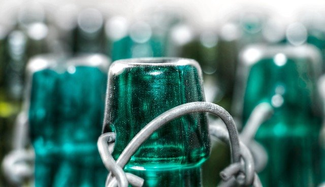 Everything you need to know about the disposal of glass