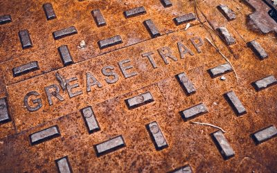 Industrial and Grease Trap Cleaning Services Keeps Your Infrastructure in Optimal Working Condition